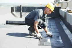 Residential Roof Contractor In Raleigh