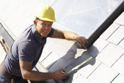 Roofing Contractor In Raleigh