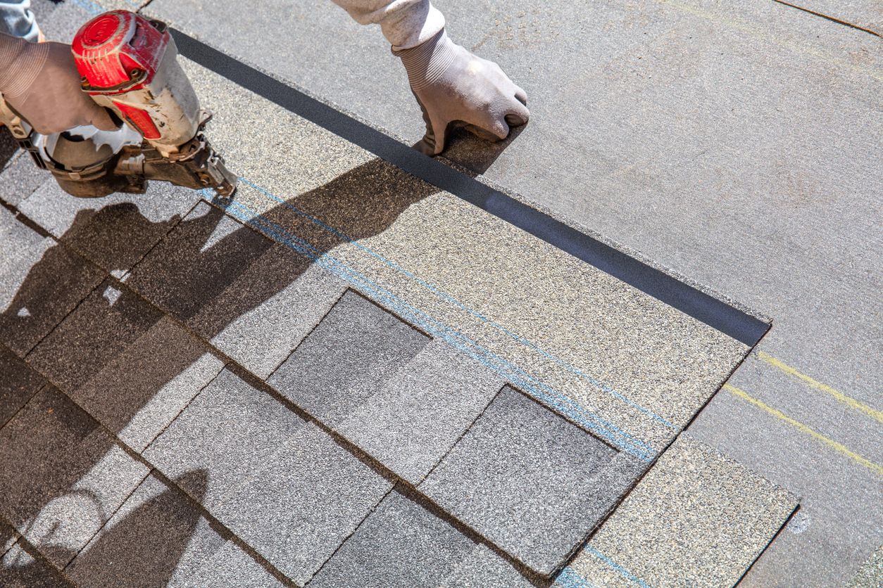 Roofing Companies Raleigh