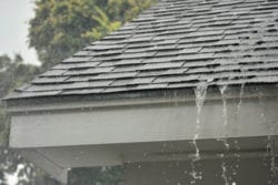 Seamless Gutter Installation Raleigh