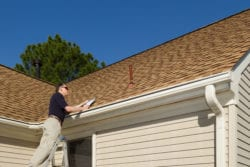 residential-roofing-company-raleigh